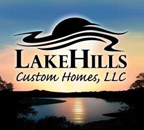 Custom Home Builders Austin Lakeway Texas